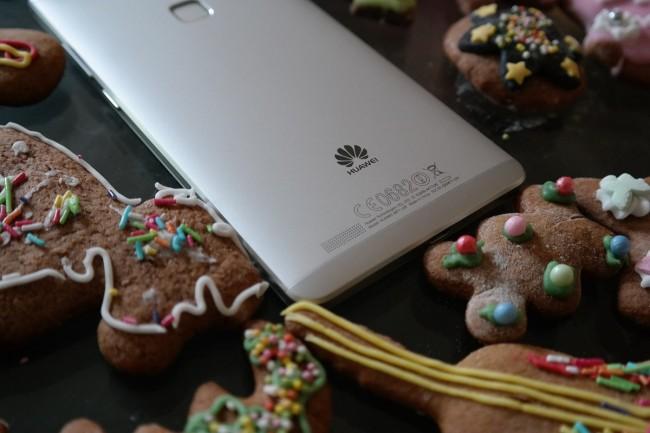 Huawei Ascend Mate7 (6)