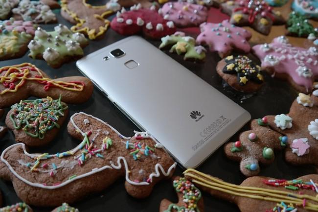 Huawei Ascend Mate7 (7)