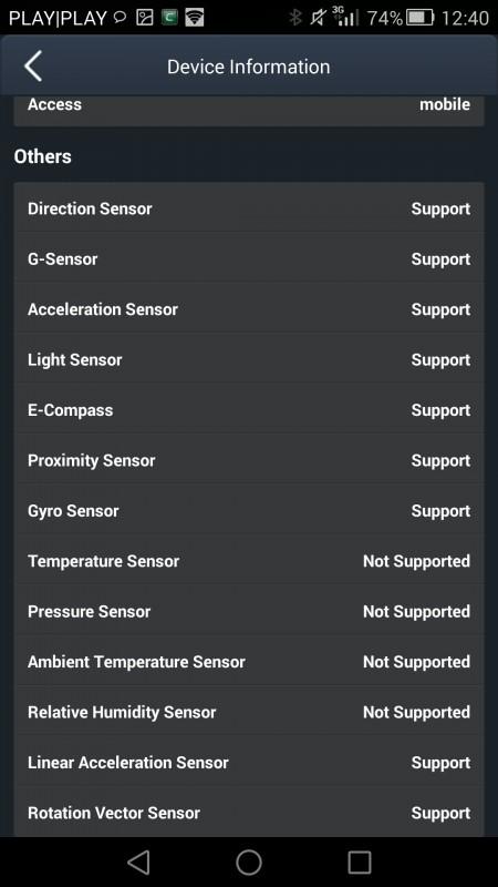 Huawei Ascend Mate7 Interfejs (11)