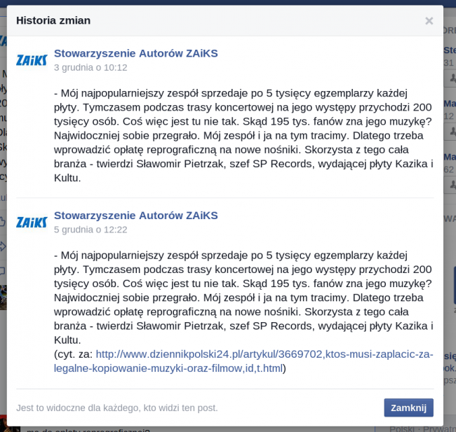 zaiks-s.p.-records-oplata-reprograficzna