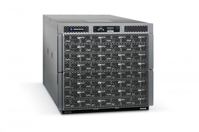 SeaMicro_Server_hi_res
