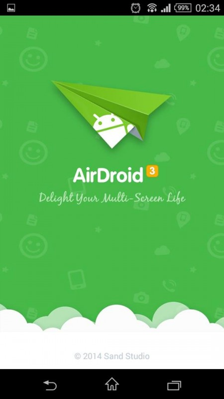 aidroid-android-1