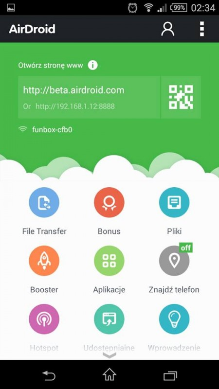 aidroid-android-3