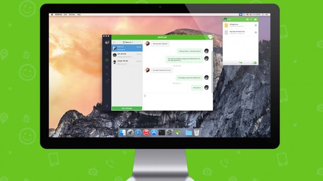 airdroid-4