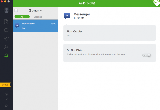 airdroid-os-x-2