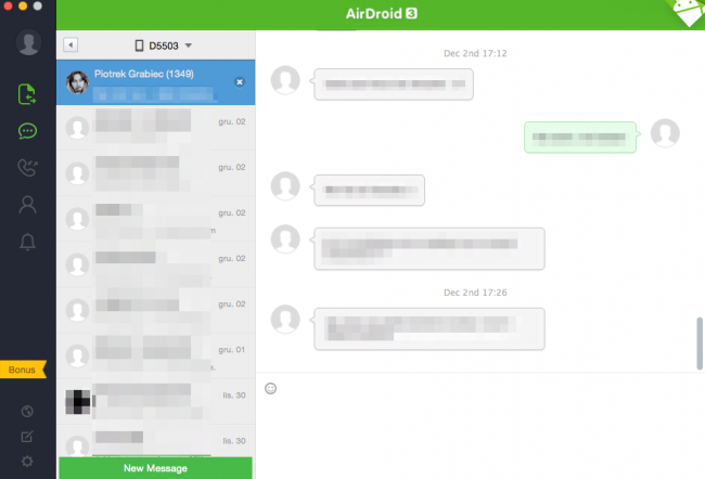 airdroid-os-x-3