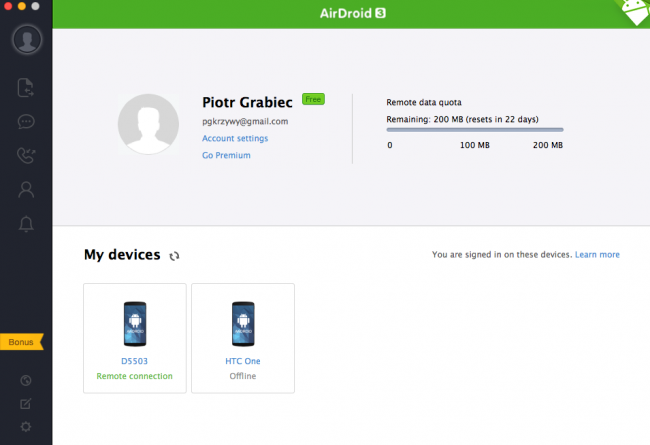 airdroid-os-x-4