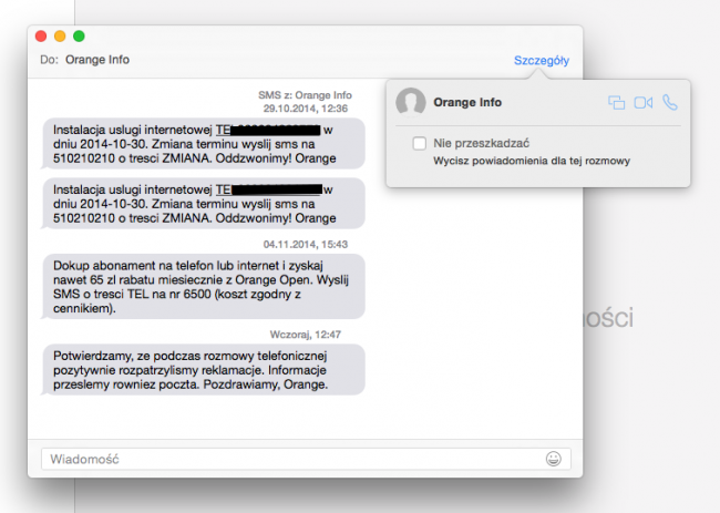 apple-continuity-sms-imessage