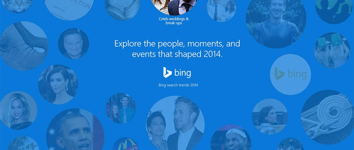 Smutny wniosek z Bing Trends – Polska jest nadal mało istotna dla Microsoftu