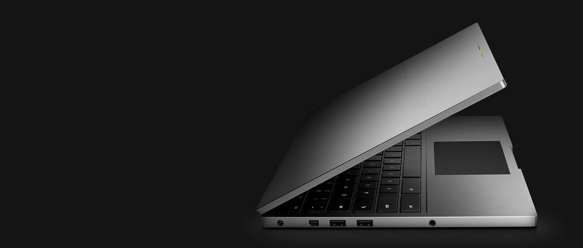 Windows dla Chromebooków nie byłby takim głupim pomysłem. Sam bym go zainstalował