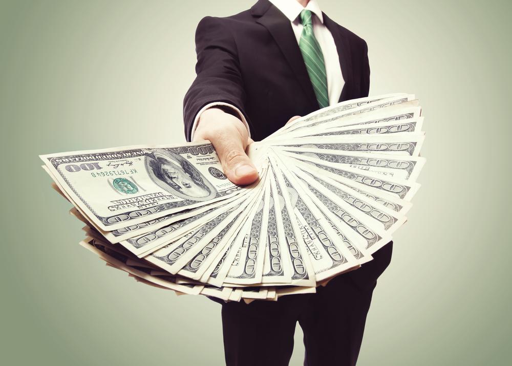 Crowdfunding gorszego sortu. 10 projektów, których pomysłodawcy oszukali klientów