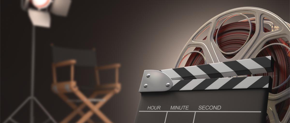 Gdzie obejrzeć filmy i seriale online? Usługi VOD w Polsce – raport Spider's Web