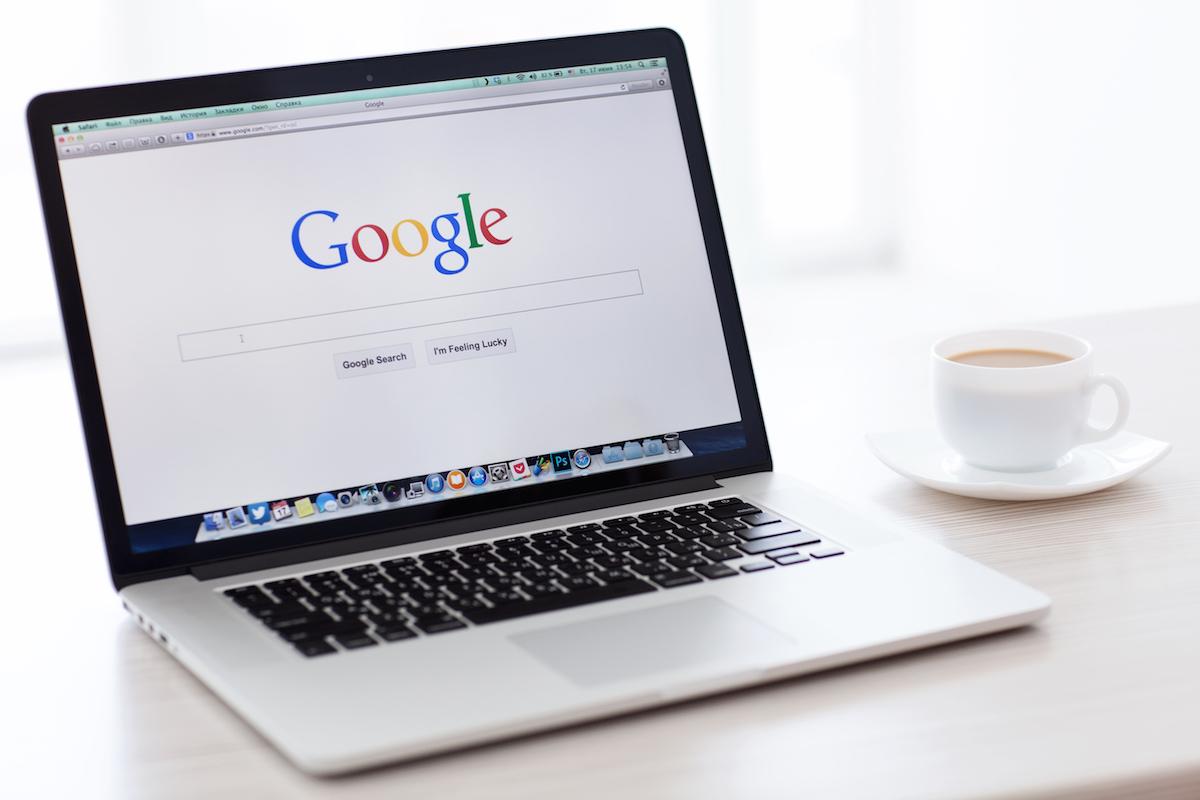 Odbierz 2 GB darmowego miejsca na Dysku Google. Wystarczy wykonać szybki test zabezpieczeń konta
