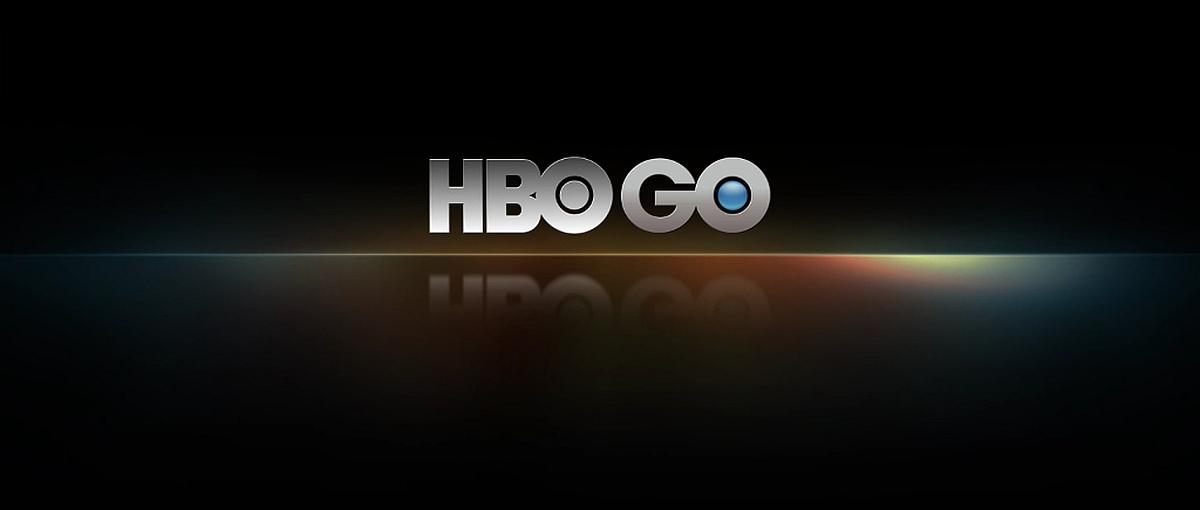 HBO GO dawno powinno było tak wyglądać. Możesz już pobrać nową aplikację