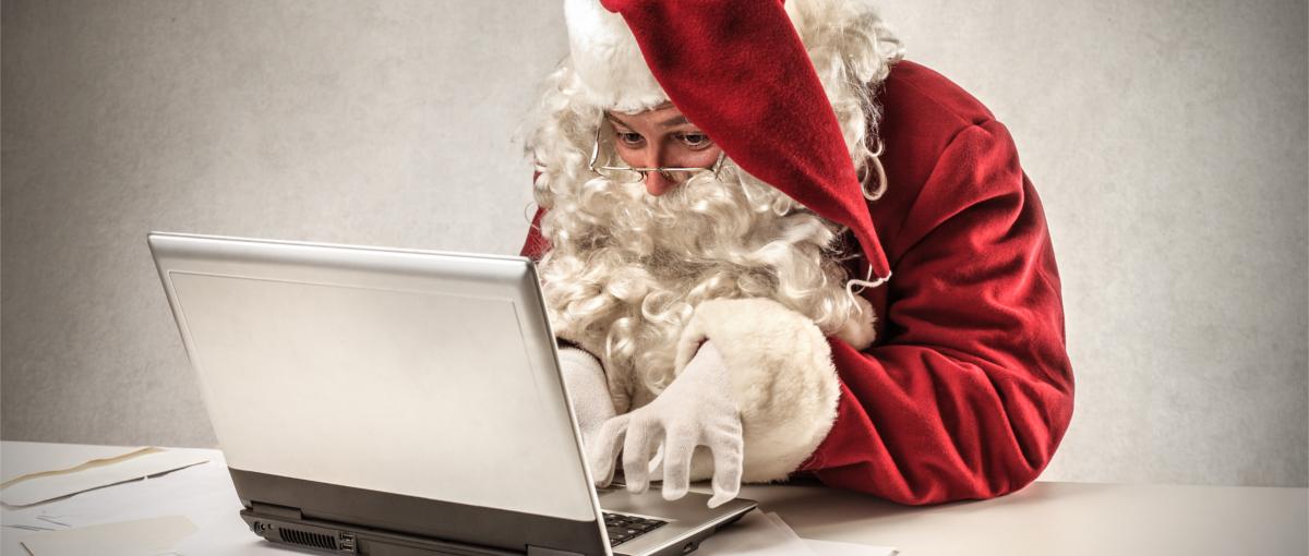 Laptop na prezent. Jak kupić z głową i nie zapłacić zbyt wiele – poradnik Spider's Web