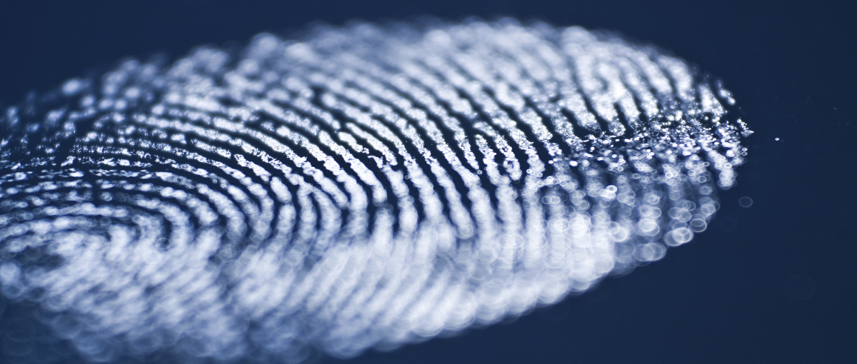 Zapomnij o wypełnianiu dokumentów. Teraz bank pozna cię po odcisku palca, siatkówce oka lub kształcie twarzy