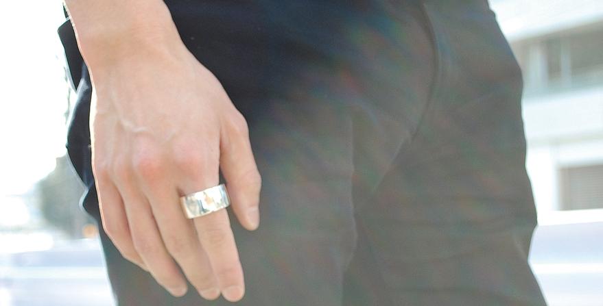 Jak utopić milion dolarów, czyli krótka historia Ringa