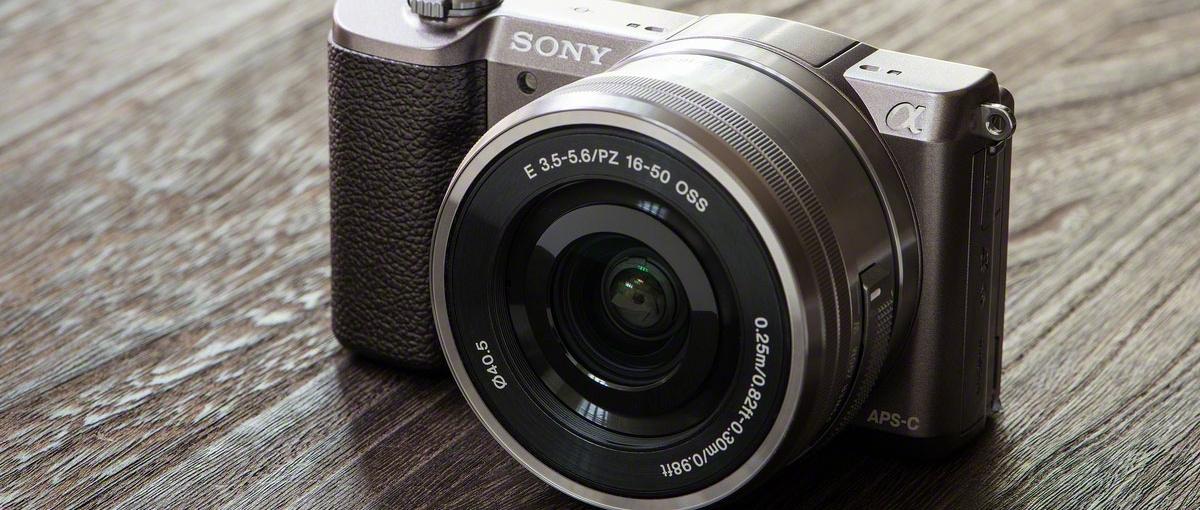 Sony amputuje kolejne organy, a fotografowie zacierają ręce