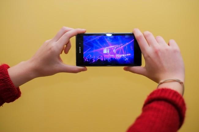 sony-kamera-koncert (2 of 3)