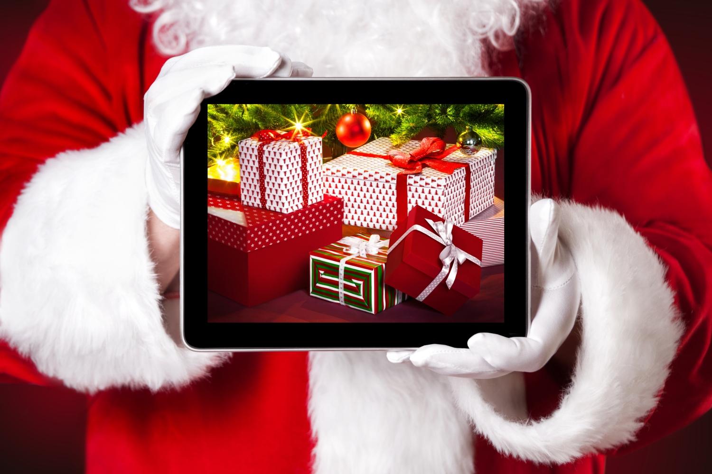 Te sklepy przygotowały już świąteczne promocje na tablety. Nie przepłacaj, sprawdź nasz przegląd najkorzystniejszych ofert