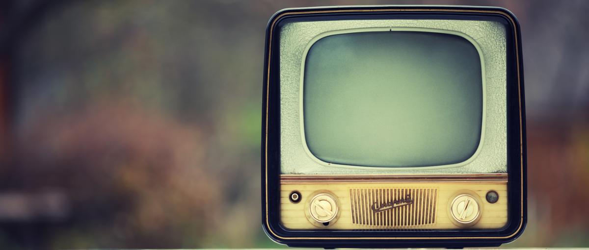 Nowy właściciel polskiego Filmastera wie, jak odmienić rynek reklamy telewizyjnej