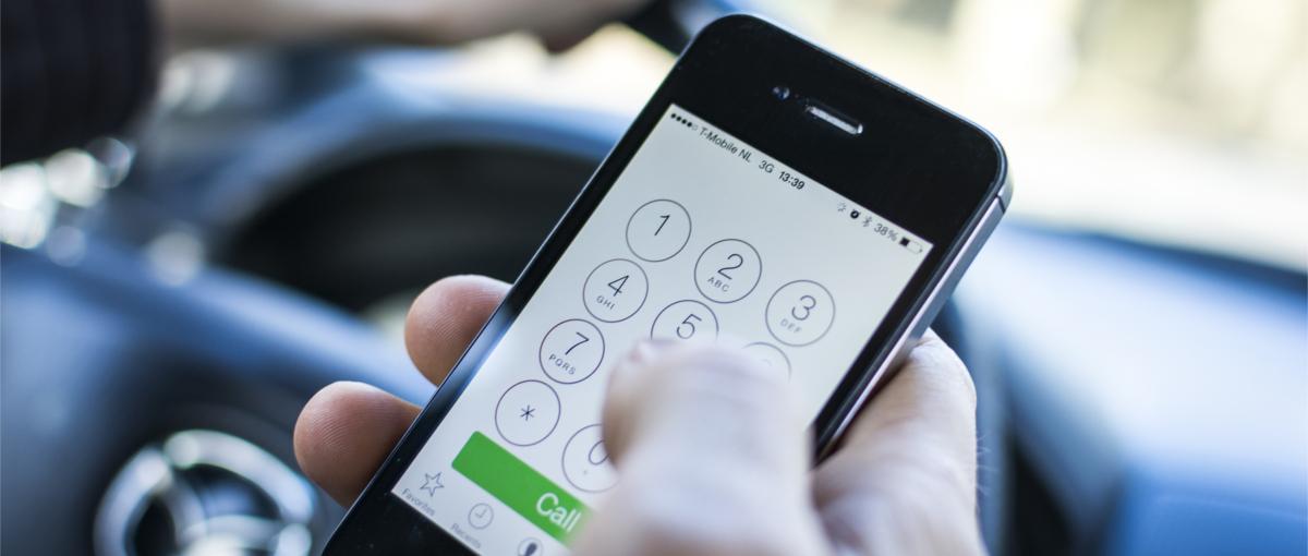 Dziennikarzu Rzeczpospolitej, pracodawca wyłącza ci telefon służbowy? Oto przegląd najlepszych ofert bez limitów