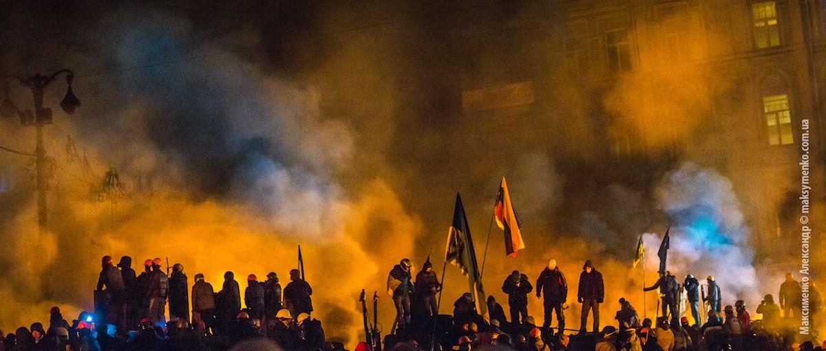 """Wyciek danych z rosyjskiego Ministerstwa. Dokumenty demaskują """"anonimowych"""" żołnierzy na Ukrainie"""