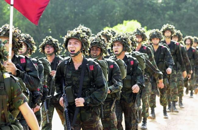 wojsko-singapur2