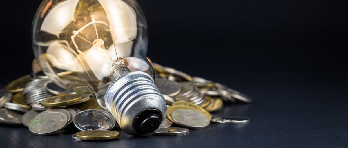 Prąd, konto bankowe – jakie usługi pojawią się jeszcze w ofertach operatorów?