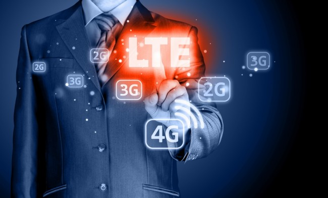 Internet-LTE-dla-firm