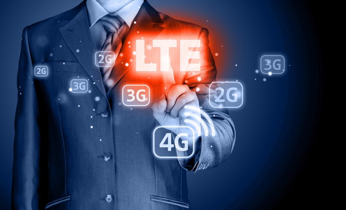 Superszybki internet mobilny LTE Advanced trafia do oferty Plusa