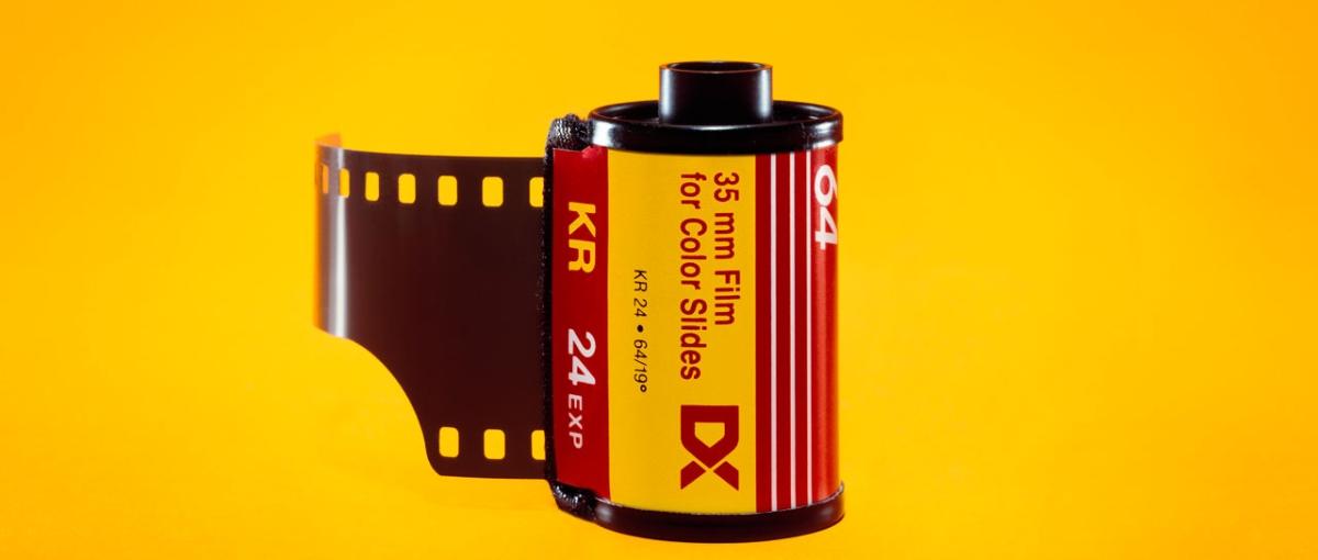 Zawierucha wokół Gwiezdnych wojen przyniosła niespodziewane skutki – wiatr w żagle złapał… Kodak