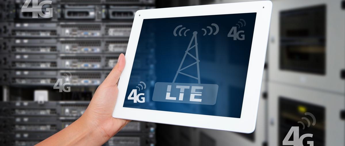 Oto długa lista miejscowości, które właśnie znalazły się w zasięgu LTE Play