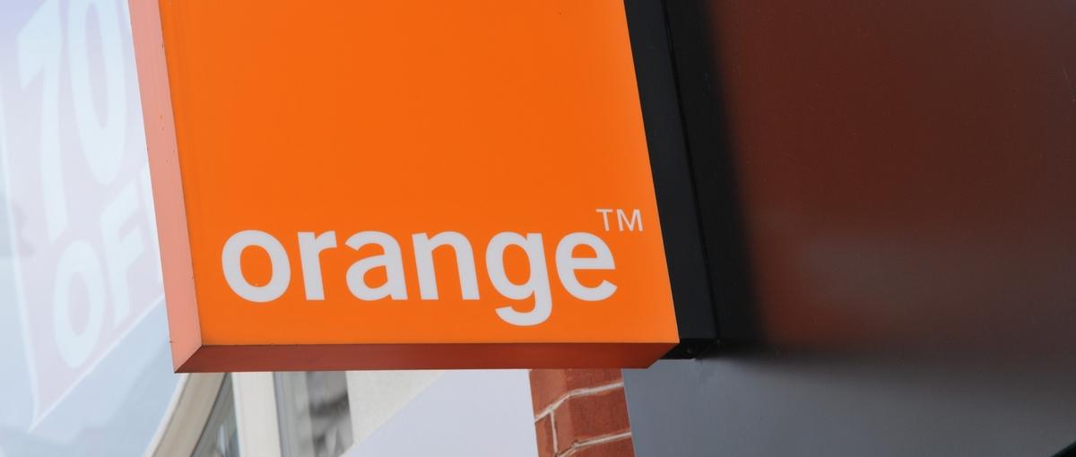 Orange usuwa awarię – sprawdź, czy także u ciebie
