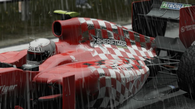 Project CARS_20150122180145