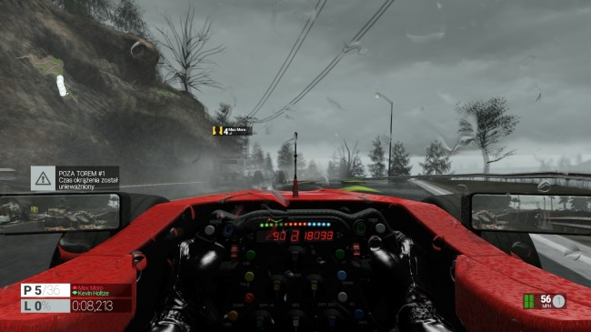 Project CARS_20150122180158