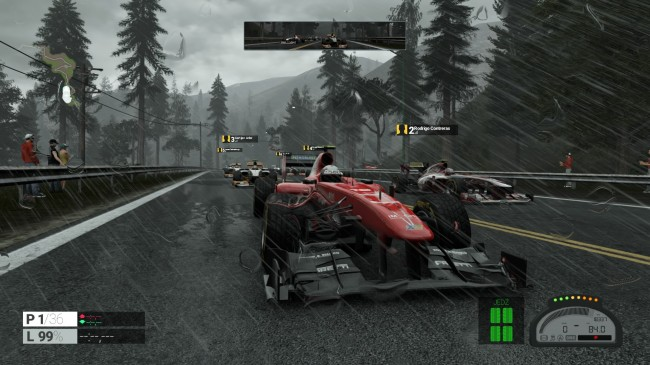 Project CARS_20150122180532