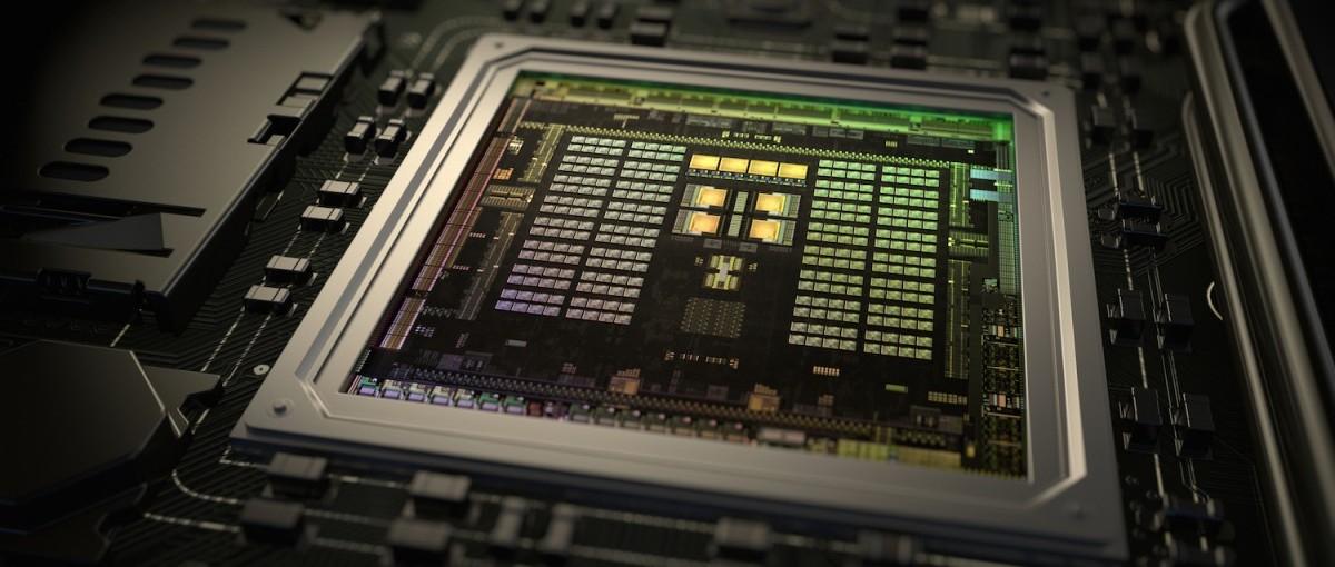 Tegra X1 to szybki procesor mobilny zbudowany w oparciu o architekturę ARM.