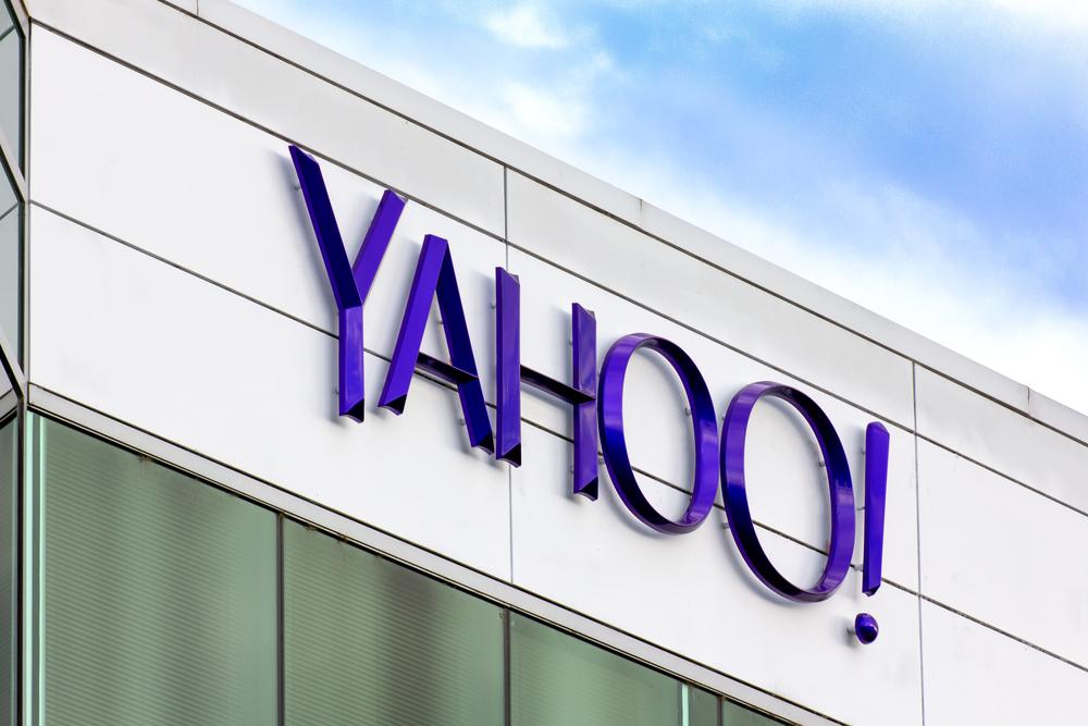 Yahoo! sprzedane. To smutny koniec niezależności wielkiego lidera Internetu