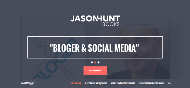 jason-hunt-books