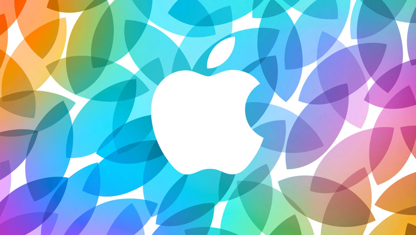 Apple sprawia wrażenie firmy ekologicznej, ale to tylko wrażenie