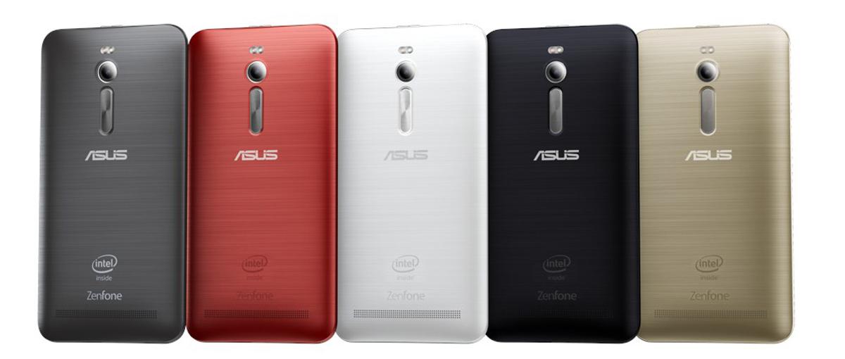Asus szaleje! Flagowy smartfon za 899 zł, droższy model z 3-krotnym zoomem optycznym i świetne komputery