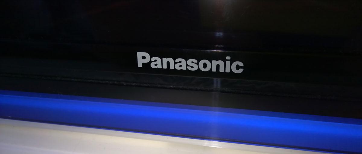 Diabelnie dobry, ale i okrutnie drogi. Panasonic AX900 – recenzja Spider's Web