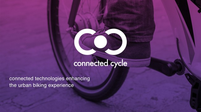 connected-cycle