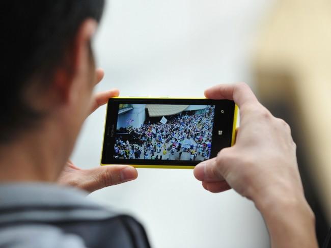 microsoft-nokia-lumia-windows-phone-14