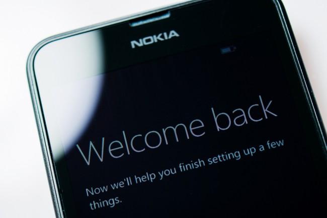 microsoft-nokia-lumia-windows-phone-15