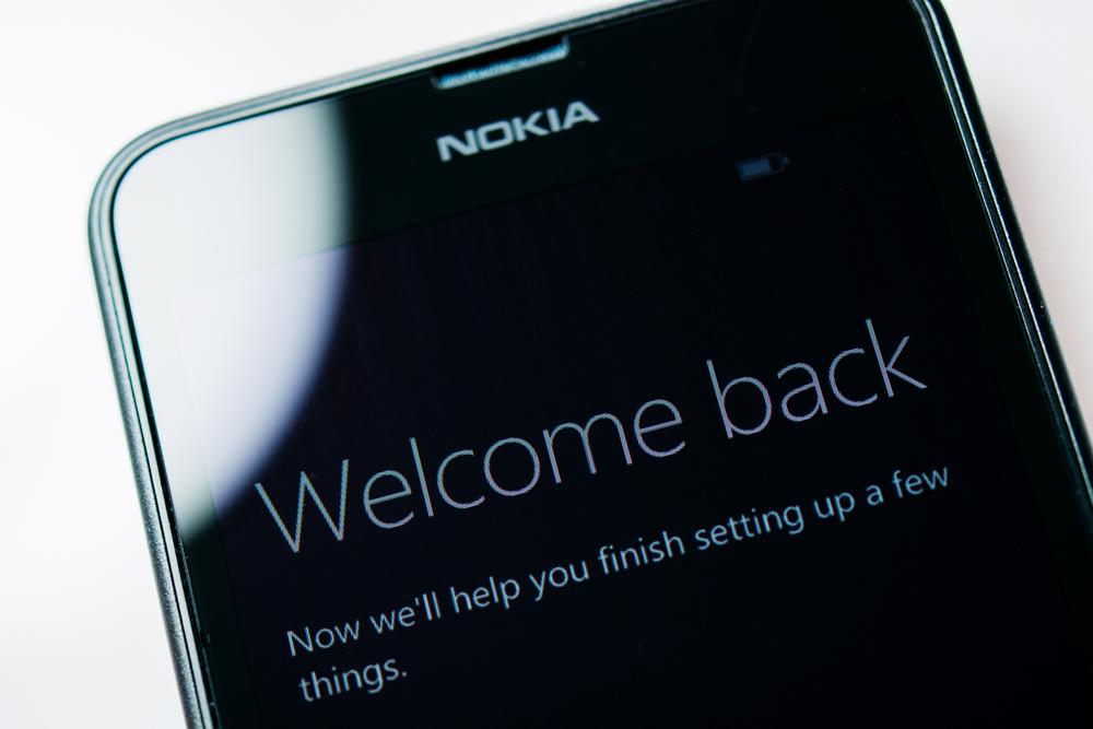 Czekasz na Nokię z Androidem? Mamy dobrąwiadomość – to jużnaprawdę niedługo