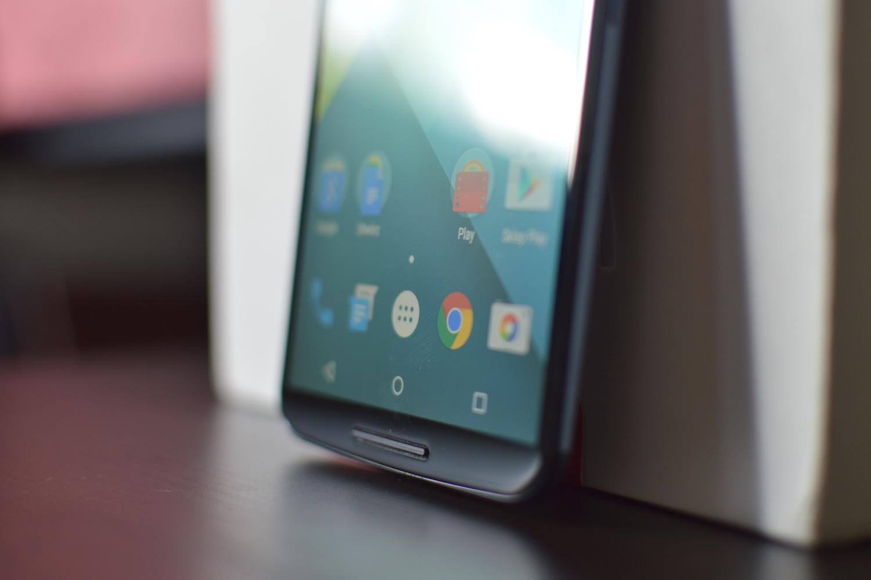 Wczoraj Google nie powiedział nam wszystkiego o Androidzie M. Oto lista zmian i nowych funkcji