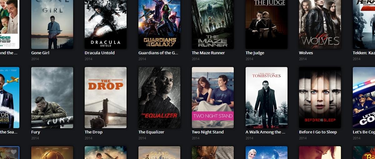 Głównym konkurentem Netflixa staje się właśnie… piracki Popcorn Time
