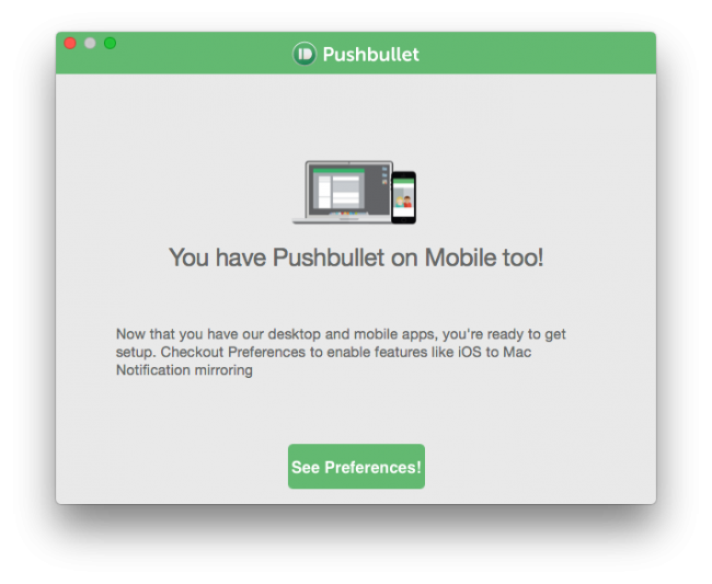 pushbullet-mac-os-x-ios-2